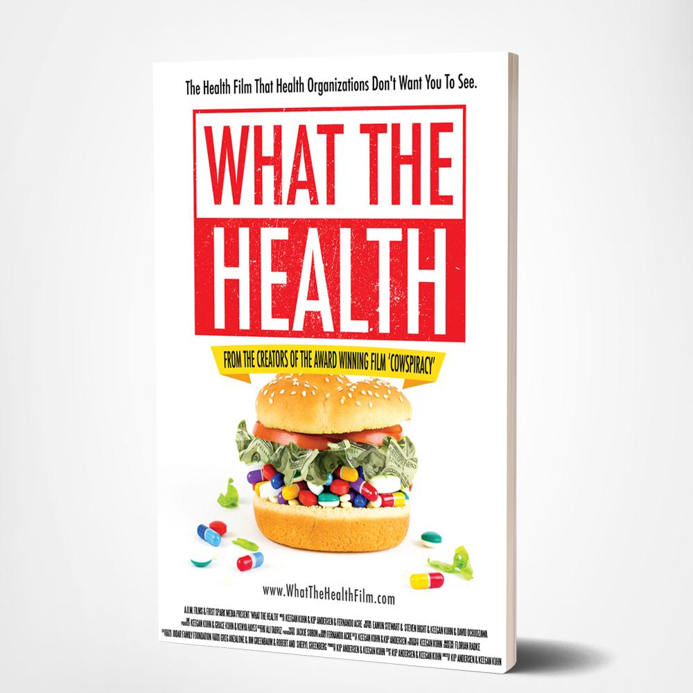 navicent health careers