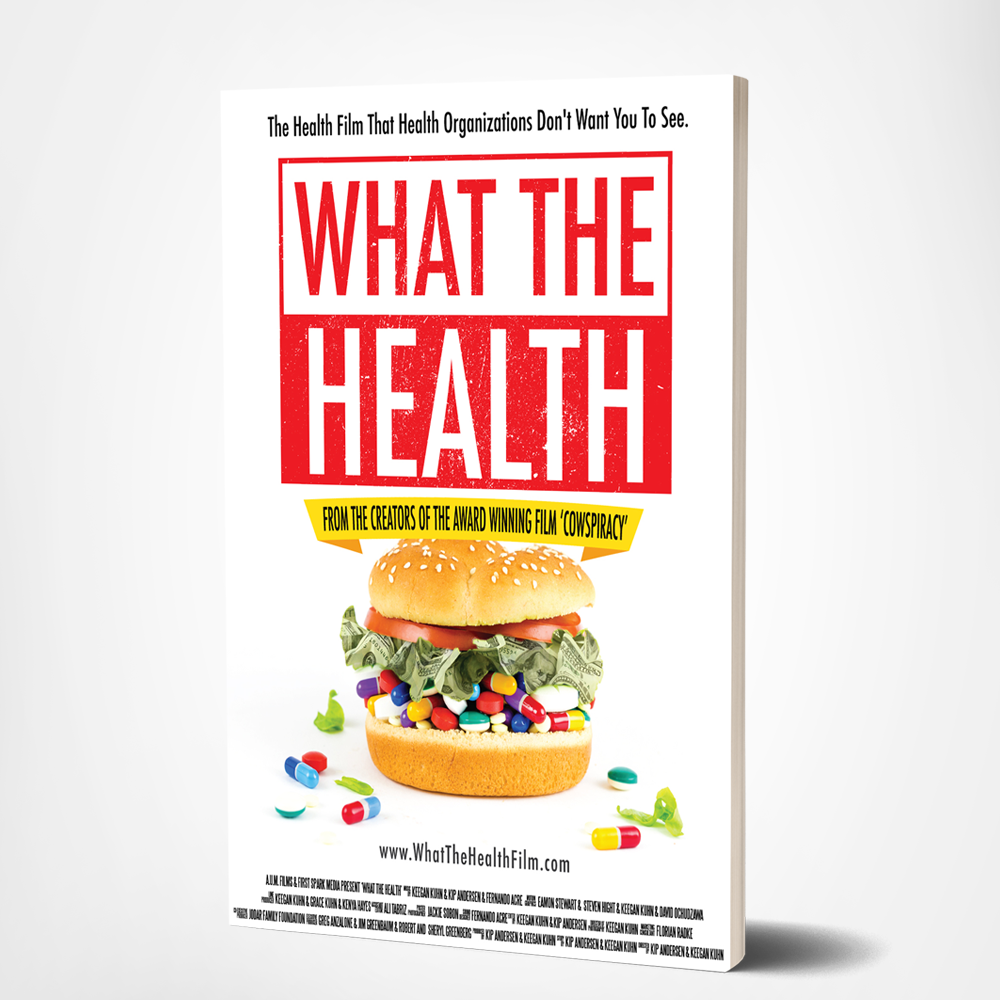Wth dvd what the health for American cuisine movie online