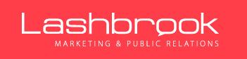 logo_lashbrook.jpg