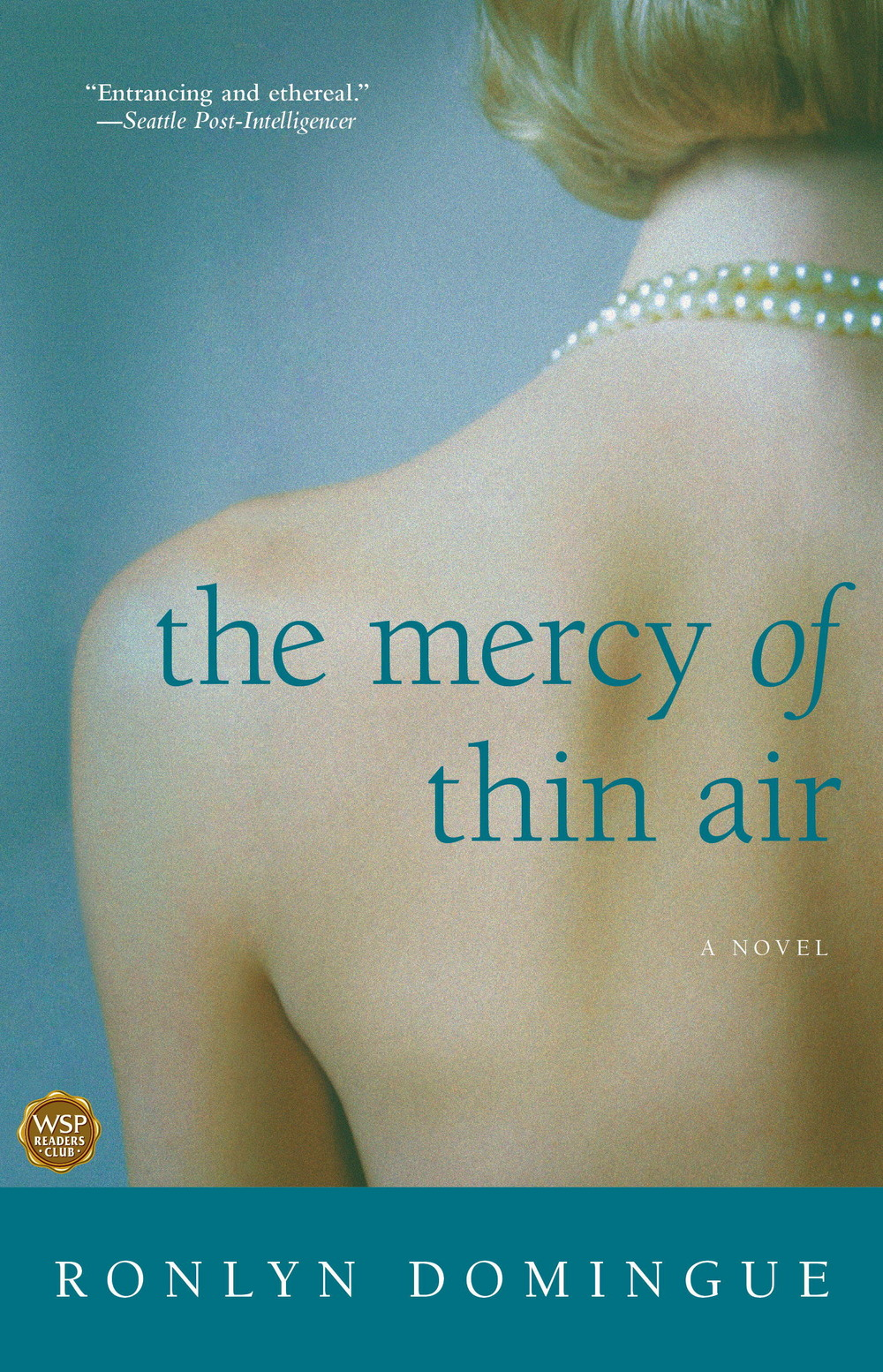 MERCY OF THIN AIR paperback med res.jpg
