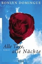 Foreign_Germany_paperback.jpg