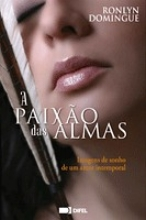 Foreign_Portugal_paperback.jpg