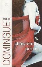 Foreign_Poland_hardcover.jpg