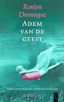 Foreign_Netherlands_paperback.jpg