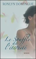 Foreign_France_hardcover.jpg