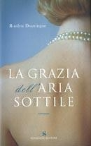 Foreign_Italy_hardcover.jpg