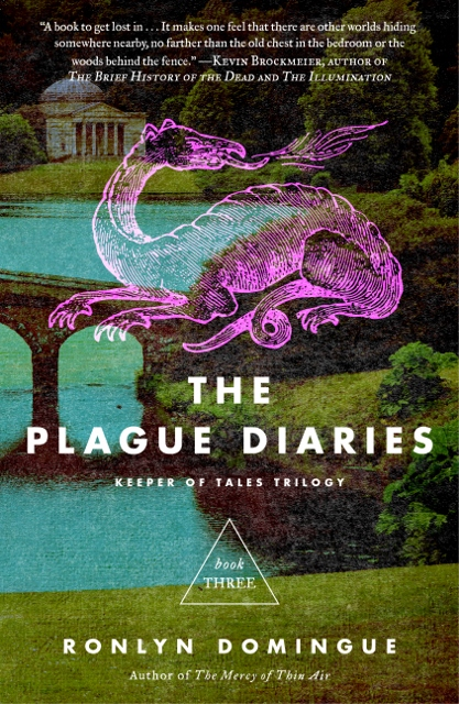 FINAL The Plague Diaries low res hard cover.jpg