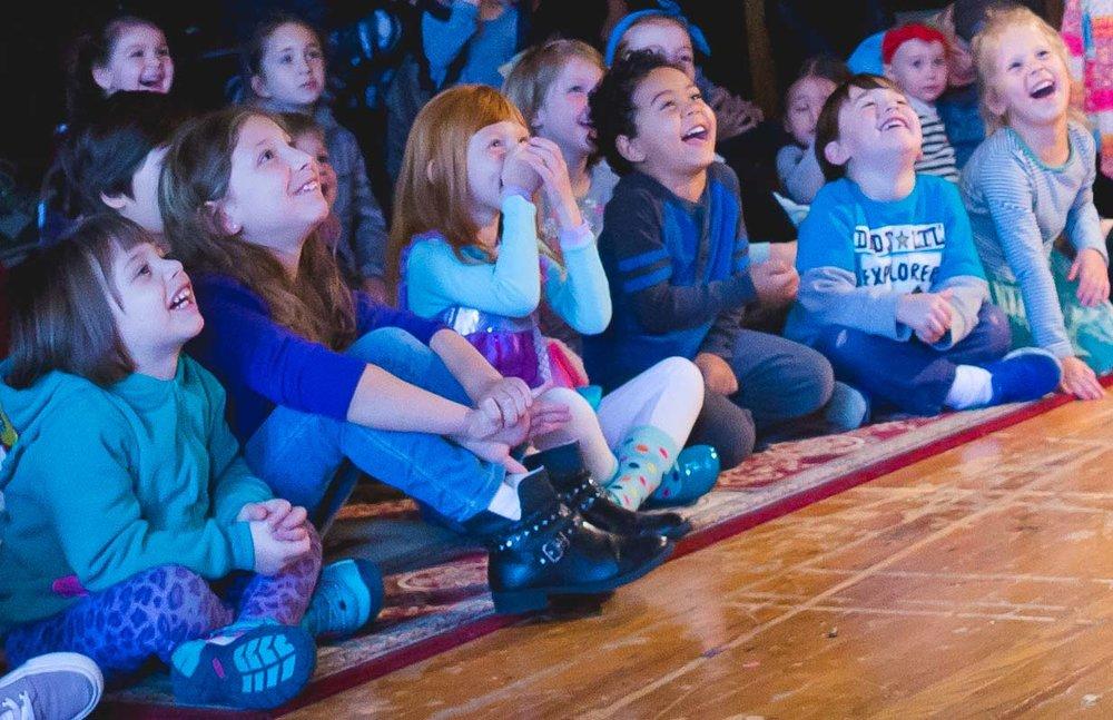 kids laughing 1.jpg