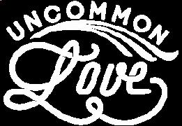Uncommon Love