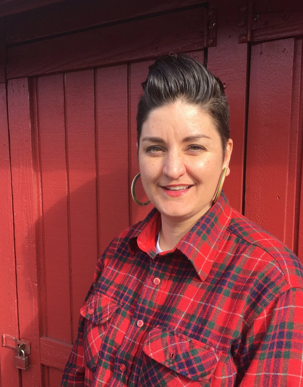 Gina Senarighi Organizational Consultant   Relationship Coach