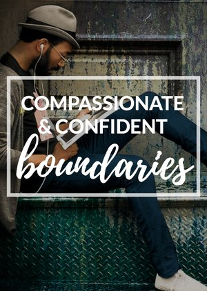 compassionate+boundaries+cover.jpg