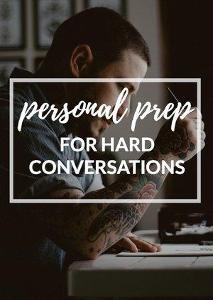 PERSONAL+PREP+COVER.jpg