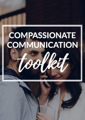 COMPASSIONATE+COMMUNICATION+TOOLKIT+COVER.jpg