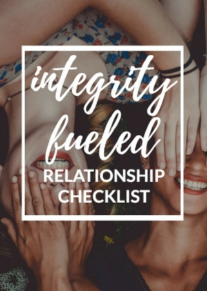 INTEGRITY+FUELED+RELATIONSHIP+CHECKLIST+COVER.jpg