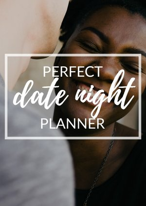 perfect+date+night+planner+cover.jpg