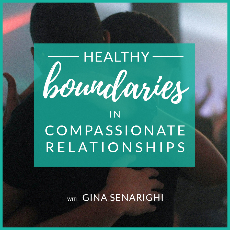 CTA_Healthy-Boundaries-GS.jpg