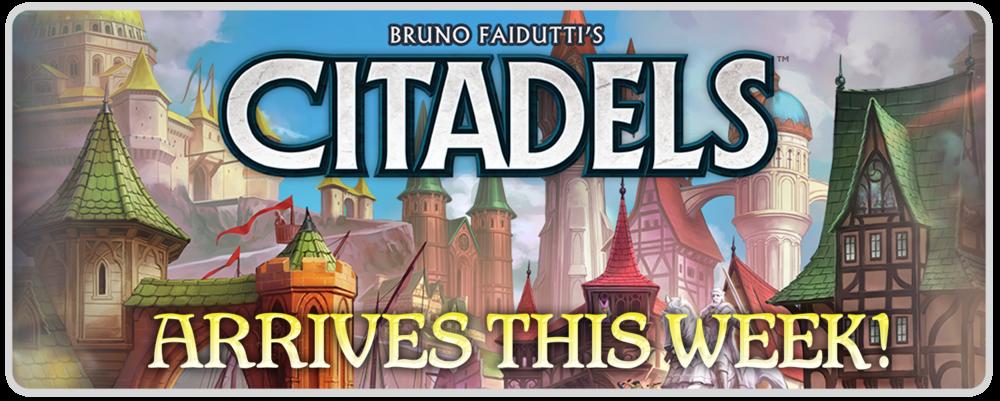 citadels.png