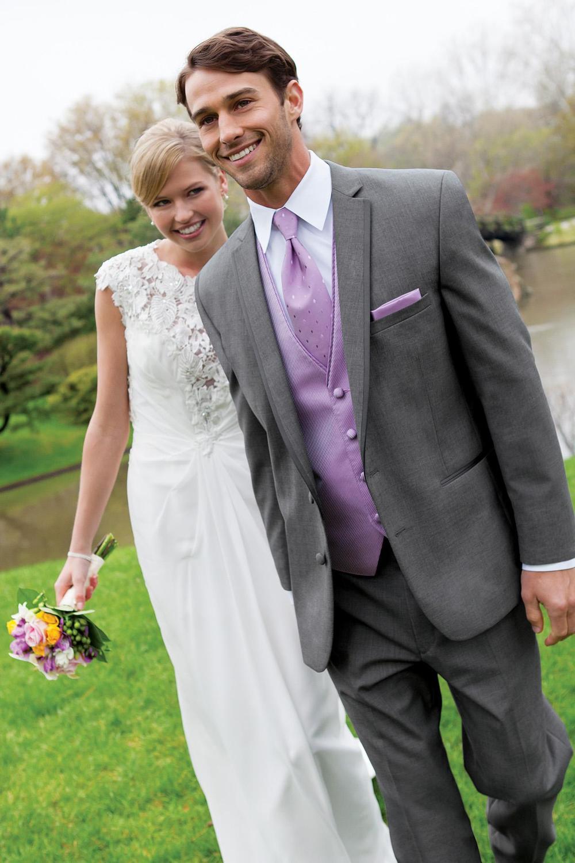 wedding-tuxedo-grey-aspen-322-6.jpg