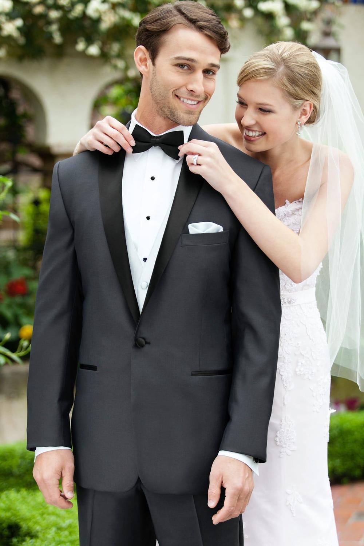 wedding-tuxedo-grey-tony-bowls-portofino-301-3.jpg