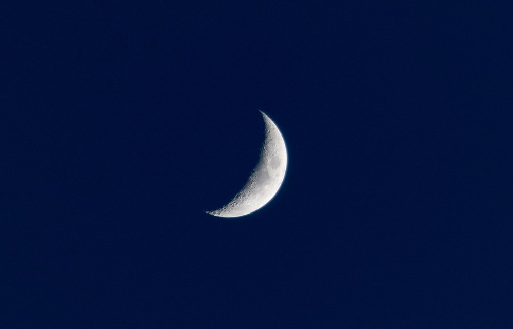 jason-blackeye-297198-unsplash.jpg