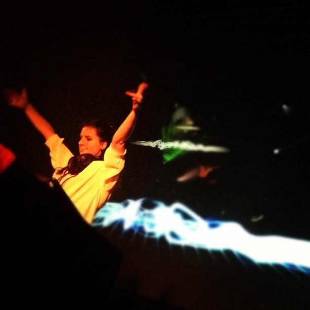 DJ Chrystal Mann_St Thomas.jpg