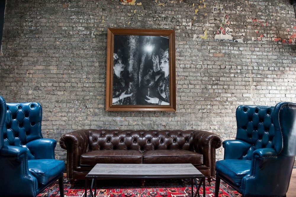lounge 2 watson.jpg