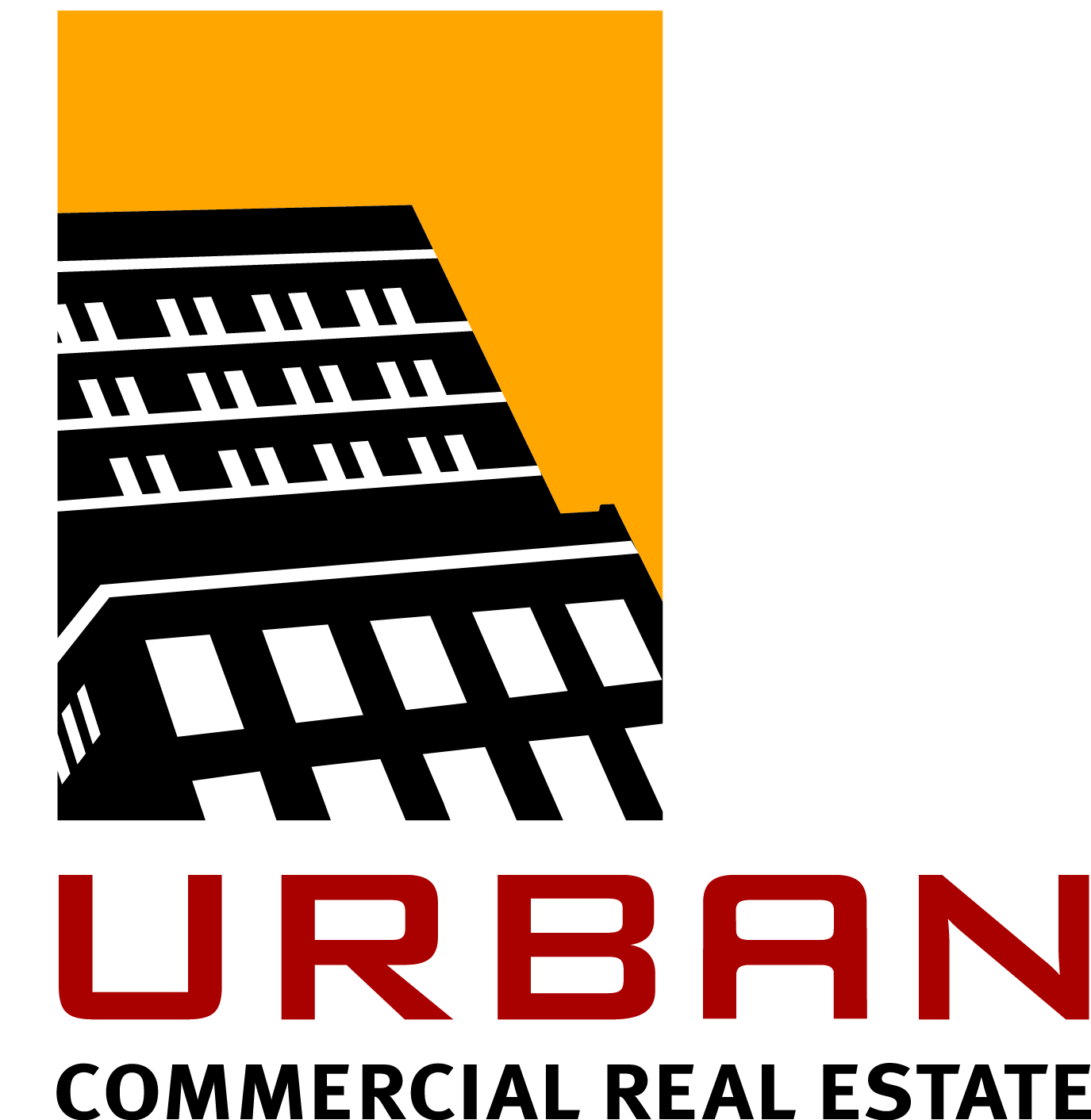 Urban Commercial Real Estate