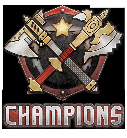 championslogo_text_flat_RGB.png