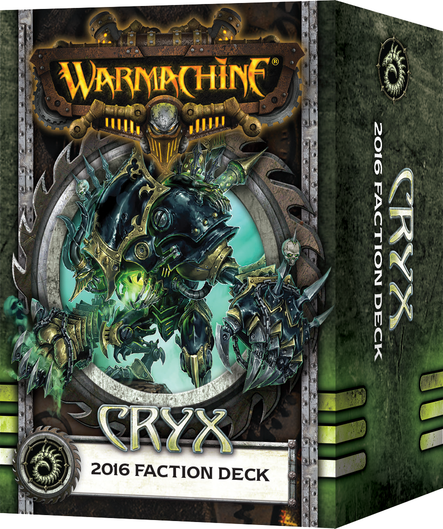 CardBoxes_MK3_Cryx_Left_RGB.png
