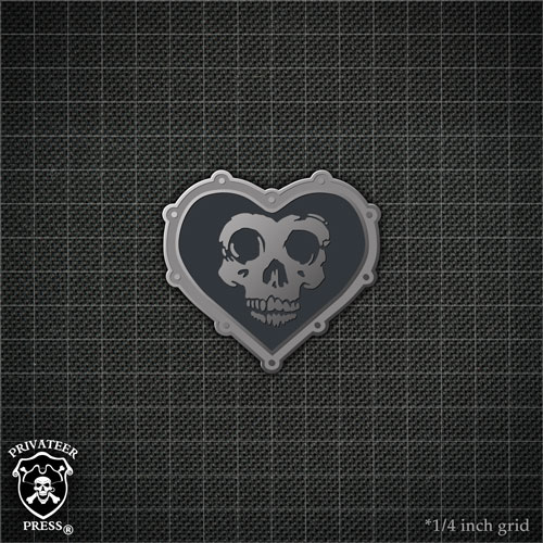 Pin_Single_UndercitySkull.jpg