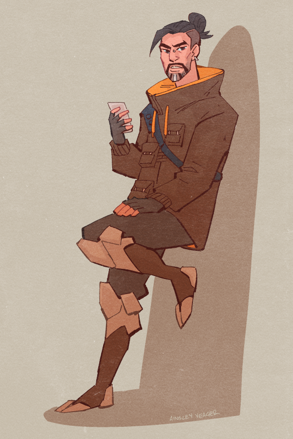 hipsterhanzo.png