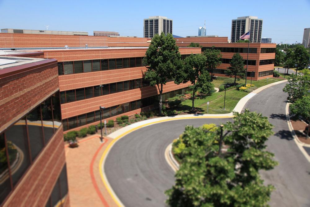 crossings_rooftop.jpg