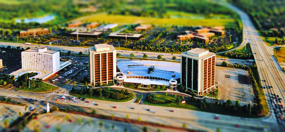 aerial_blur.jpg
