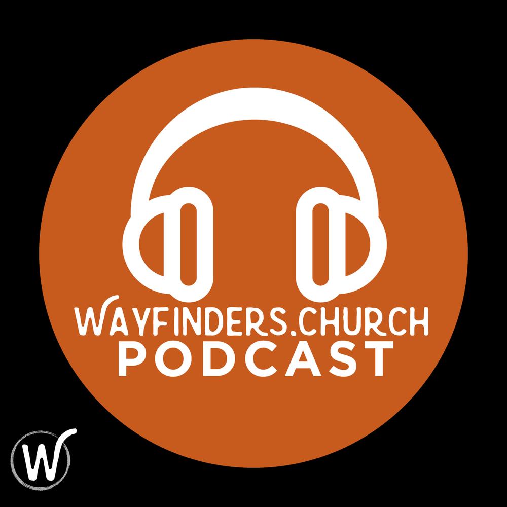podcast thumbnail.001.jpeg