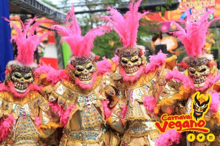 CarnavalVegano6.jpg