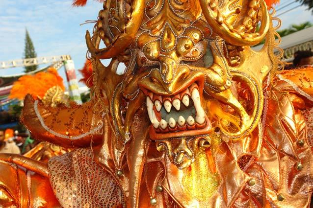 la-vega-carnaval-Diablos-Cojuelos.jpg