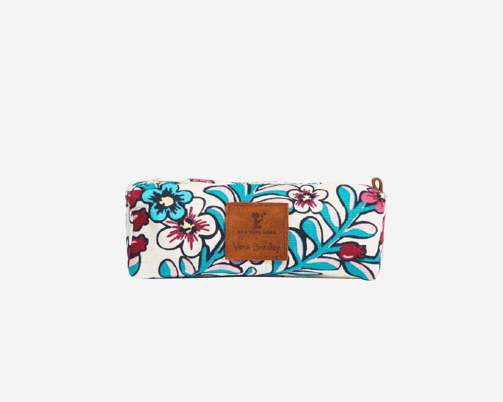 Special-Edition Collection Pouch