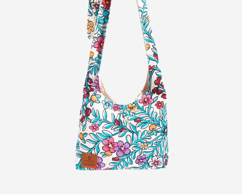 Special-Edition Collection Hobo