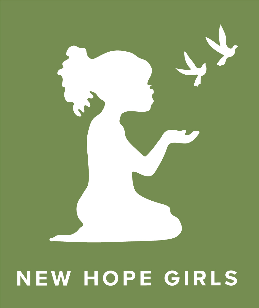 New Hope Girls