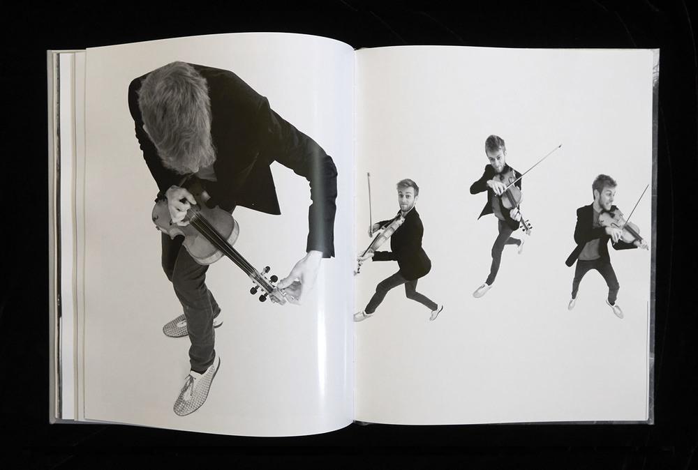 book07.jpg