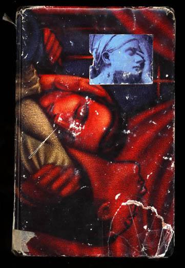book006_cover.jpg