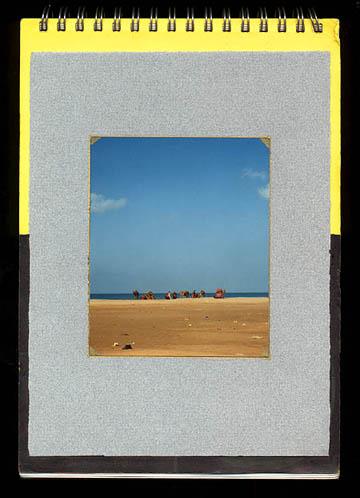 book008_cover.jpg