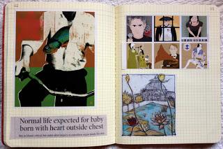book17-1.jpg