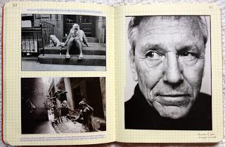 book17-5.jpg
