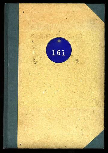book016_cover.jpg