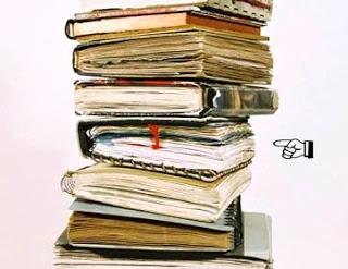 book22.jpg