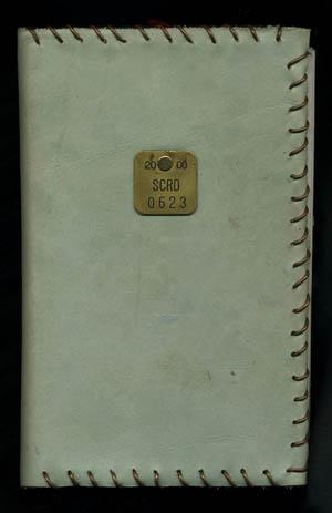 book017_cover.jpg