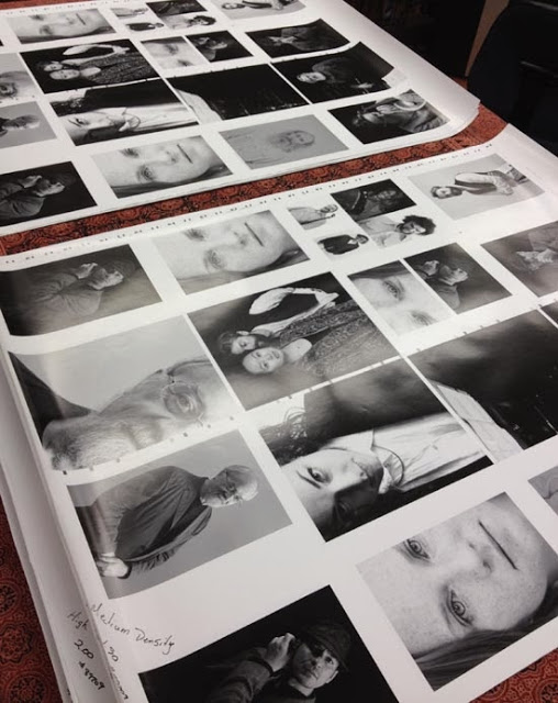 Press Sheets.jpg