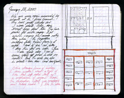 book015_page5.jpg