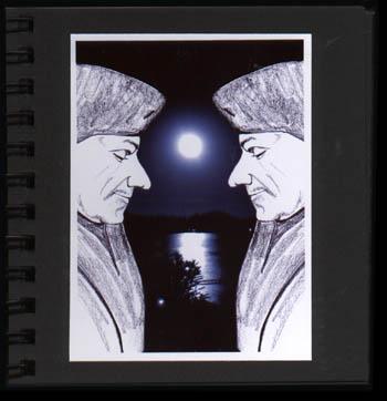 moon4-4_page.jpg